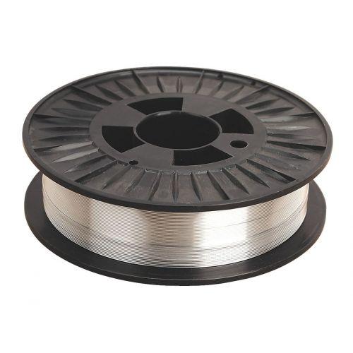 Ø 0.6-5mm Aluminium Schweißdraht AlSi12 Schweiß-Argon EN 3.2585 0.5-25kg