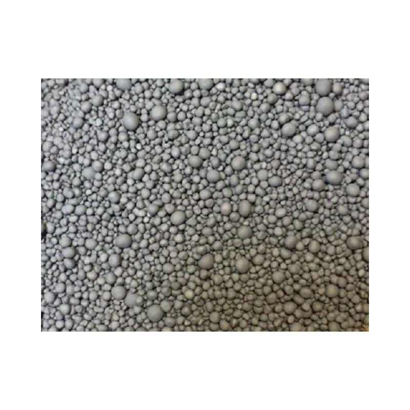 Silicium Si 99.99% rein Metall Element 14 Si Granulat von 5gramm bis 5kg