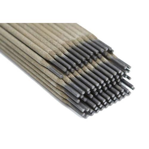 Schweißelektroden Ø5x450mm Phoenix Spezial D Schweißstäbe 5kg Schweißdraht