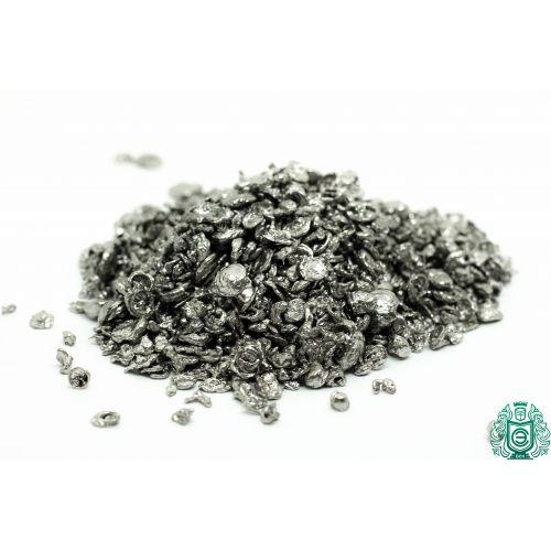 Woodsche Legierung Metall Granulat 5gr-5kg Lipowitz, Cerrobend, Bendalloy