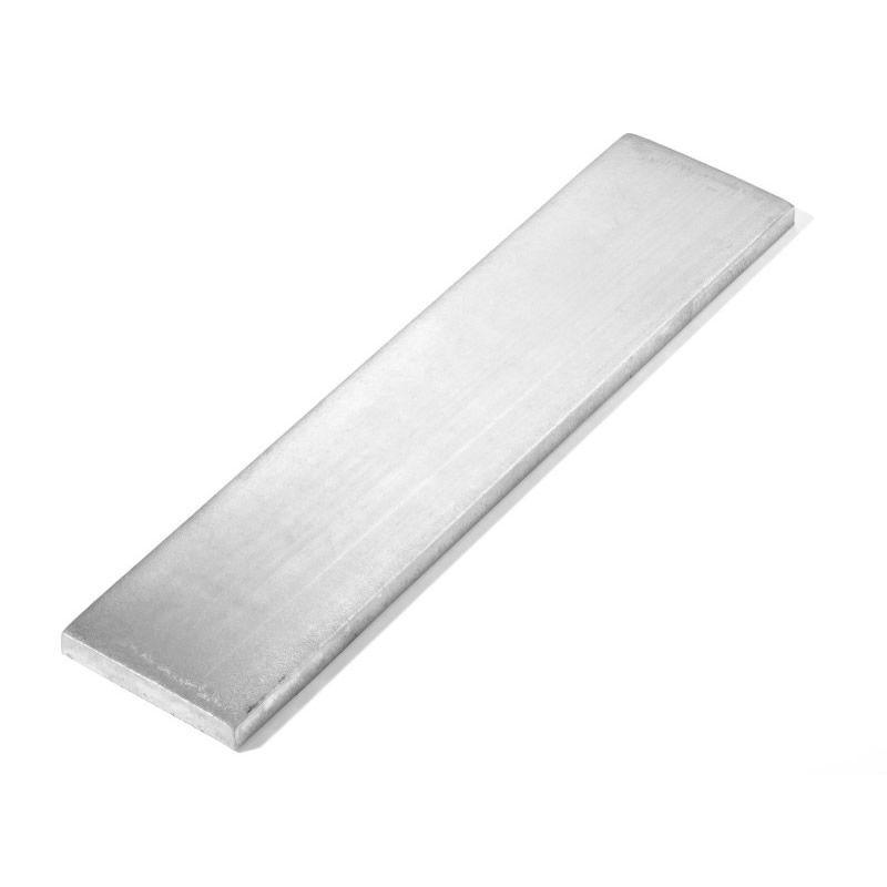 Zinn 99% rein Anode Blech Platte 10x100x50-10x100x1000mm Roh Galvanik Elektrolys