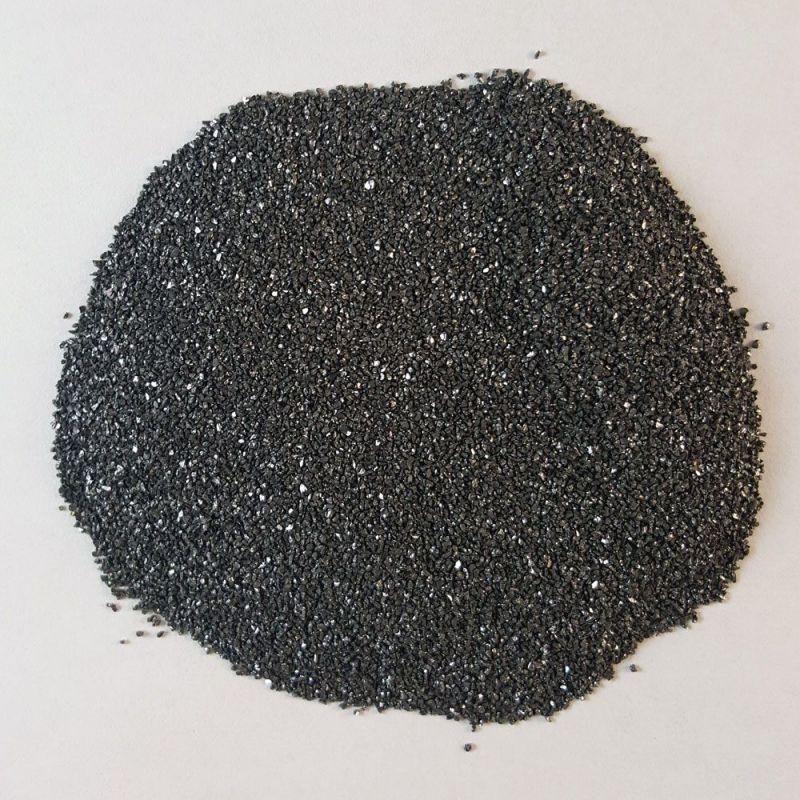 Siliziumkarbid Pulver 99.9% rein metall von 5gramm bis 5kg SiC Silicon carbide