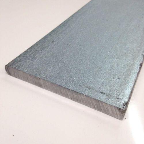 Edelstahl 0.5-5mm Flachstange Lange 1000mm V2A Streifen Flach Blechstreifen Flacheisen