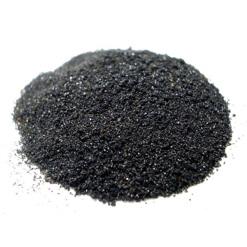 Eisen 99% 200µm pulver Metall Iron Element 26 powder 5gr-5kg