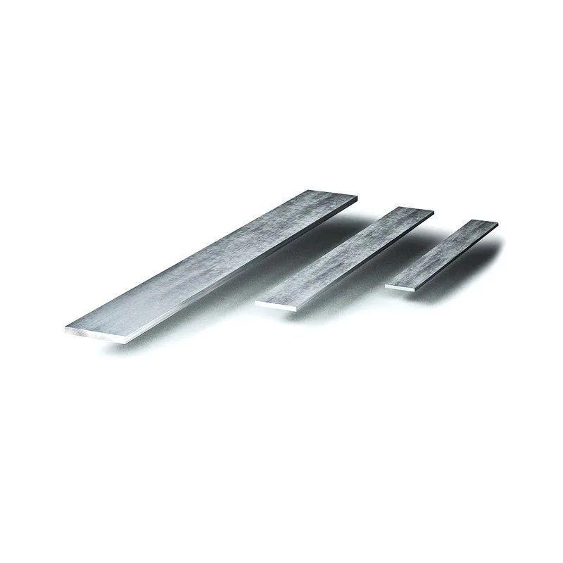 Titanium Flachstange 30x2mm-90x10mm Flachmaterial von 0.5 bis 2 Meter