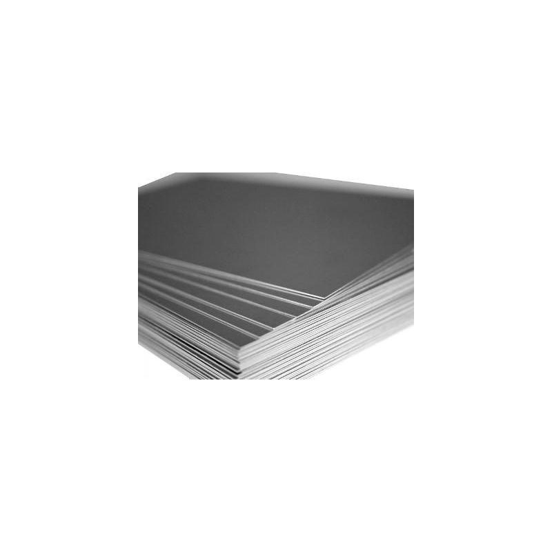 Federblech 0.5mm-3mm Platten C75S band Zuschnitt 100mm bis 1000mm