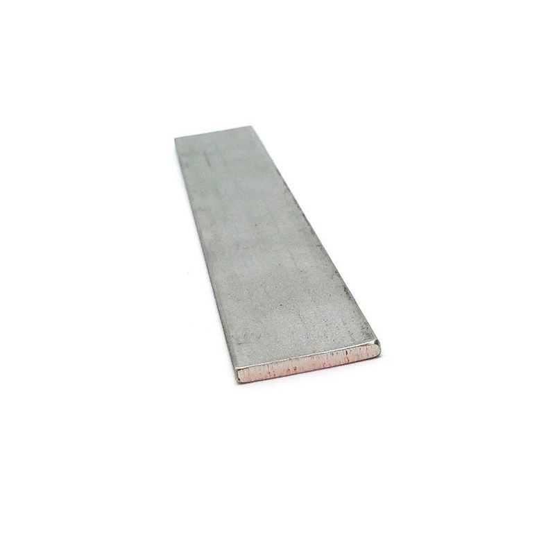 Federstahl flachstange 30x2-90x5mm C75S Blech zugeschnitten Streifen 0.5-2 Met