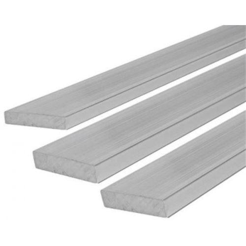 Edelstahl Flachstange 30x2mm-90x5mm Streifen Blech zugeschnitten 0.5-2 Meter