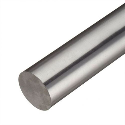 Incoloy 800 Rundstab Ø 2-120mm Stange Rund 1.4876,  Nickel Legierung