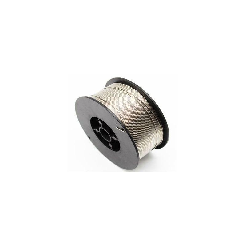 Cobalt Draht 99.9% von Ø 0.5mm bis Ø 5mm rein Metall Element 23 Wire Cobalt,  Metalle Seltene