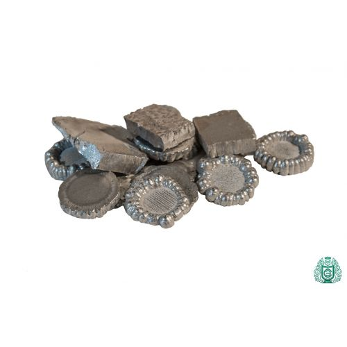 Kobalt Co 99.3% rein Metall Element 27 Nugget Barren 10gr-5kg Cobalt,  Metalle Seltene