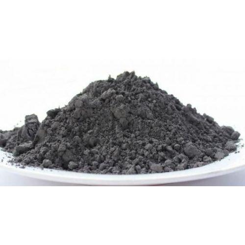 Kobalt Pulver 99,99% rein metall von 5gramm bis 5kg Cobalt Powder,  Metalle Seltene
