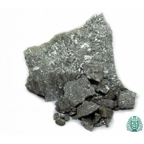 Antimon Sb 99.9% rein Metall Element 51 Nugget 5gr-5kg Lieferant Anbiete,  Metalle Seltene