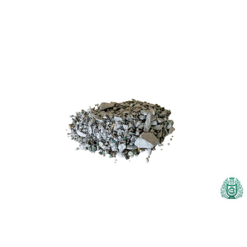 FeMo70 Molybdenum Granulat Ferromolybdän Ferro molybdän 70% rein Metall 5gr-5kg,  Metalle Seltene