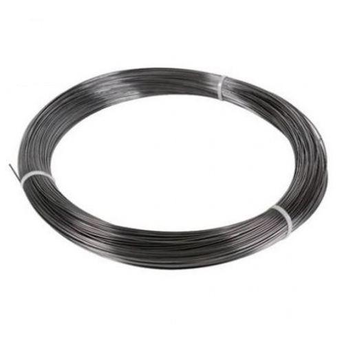 Molydän Draht 99.9% von Ø 0.1mm bis Ø 5mm rein Metall Element 42 Wire Molybdenum,  Kategorien