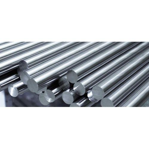 Molybdän Rundstab 99.9% von Ø 2mm bis Ø 120mm Metall Element 42 Wire Molybdenum,  Kategorien