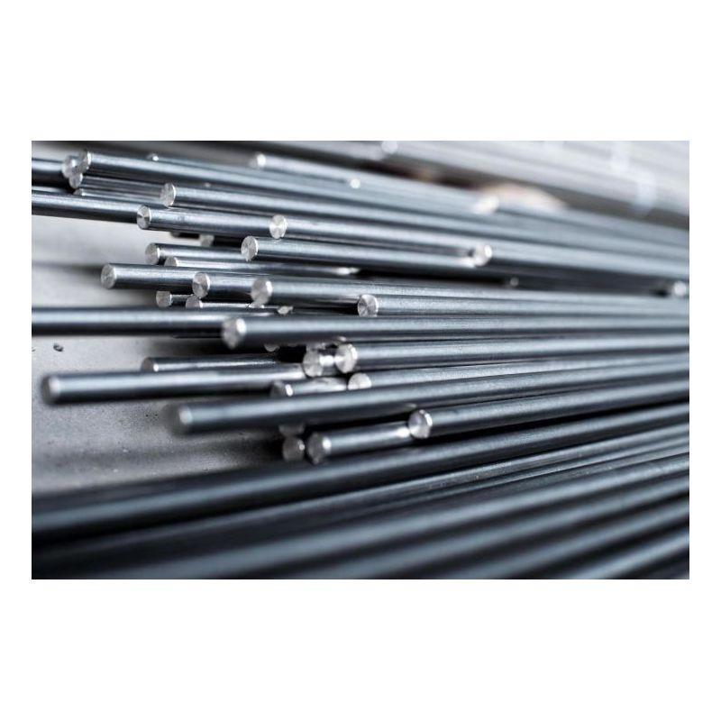 Schweißelektroden Ø 0.8-16mm Titan 3.7165 Schweißdraht Grade 5 Schweißstäbe,  Titan