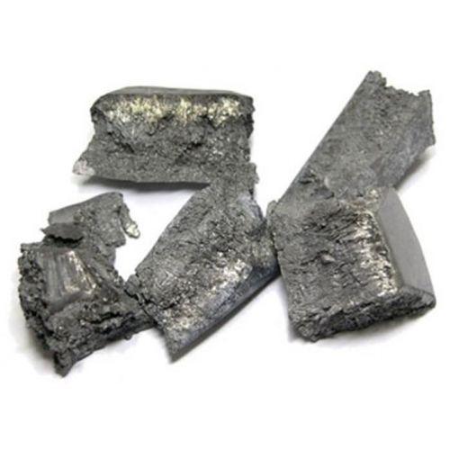 Erbium Metall 99,9% pure metal Metall element Er Element 68,  Metalle Seltene