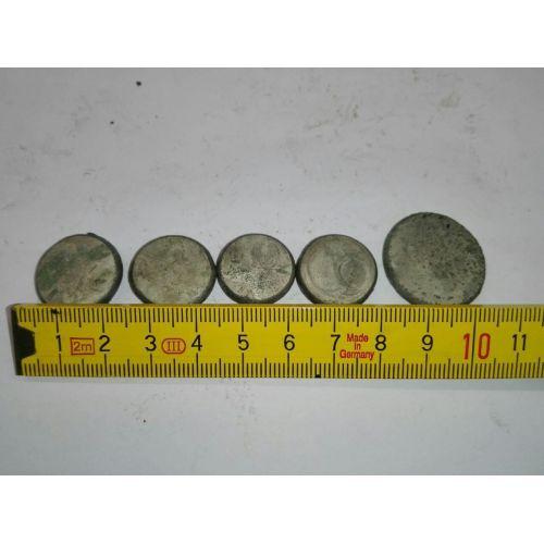 Nickel Ni 99.9% rein Metall Element 28 Granulat 25gr-5kg Lieferant,  Kategorien