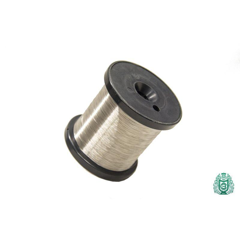 Nickeldraht 0.1-5mm 99.6% rein draht Ni200 zoll Heizdraht Nickel 1-500 Met,  Nickel Legierung