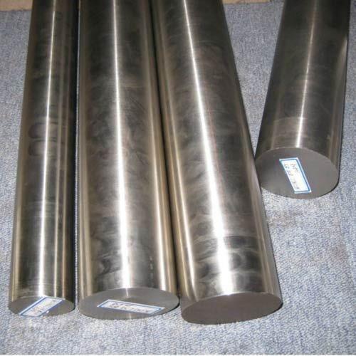 Haynes® 188 Rundstab 2.4683 von Ø 2mm bis Ø120mm Rund Stange,  Nickel Legierung