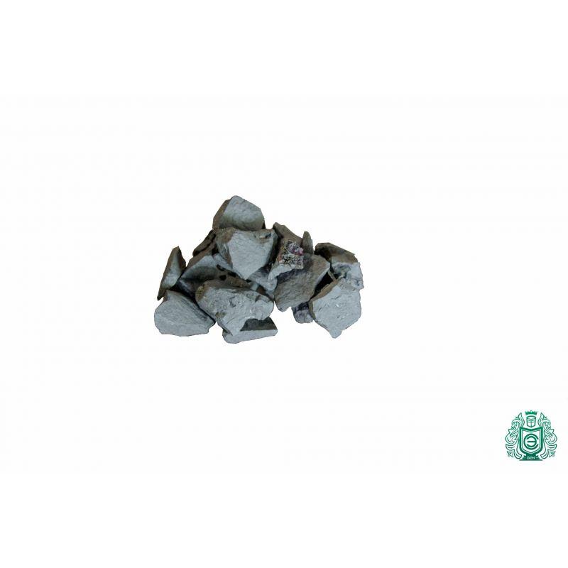 FerroWolfram FeW-99 Tungsten Wolfram 75% Bruchsteine barren rein Metall 5gr-5kg,  Metalle Seltene