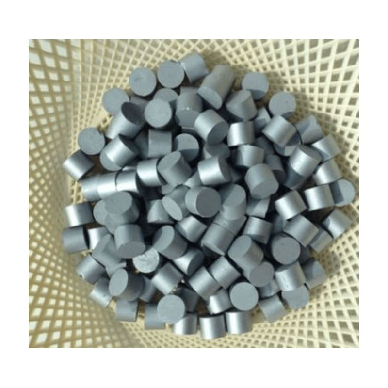 Rhenium Metall 99,98% pure metal Metall element Renium Re Element 75,  Metalle Seltene