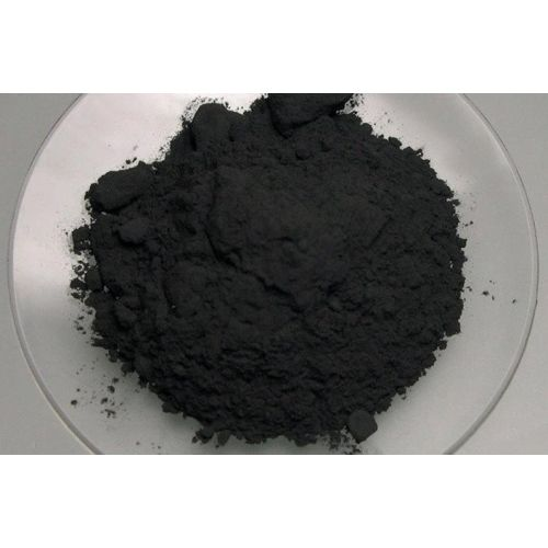 Wolframpulver 5gr-5kg 99.9% element 74 Tungsten Powder rein metall