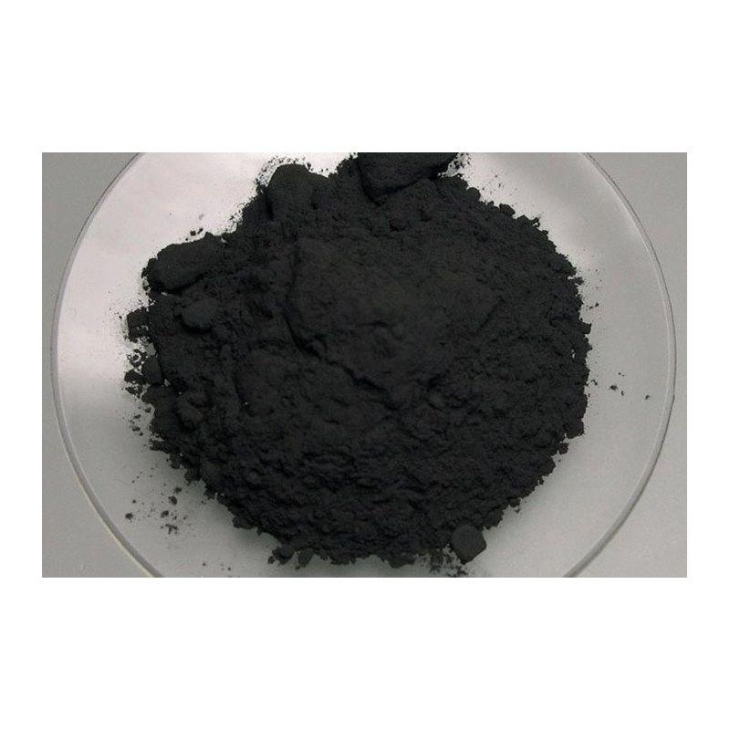 Wolframpulver 5gr-5kg 99.9% element 74 Tungsten Powder rein metall,  Metalle Seltene