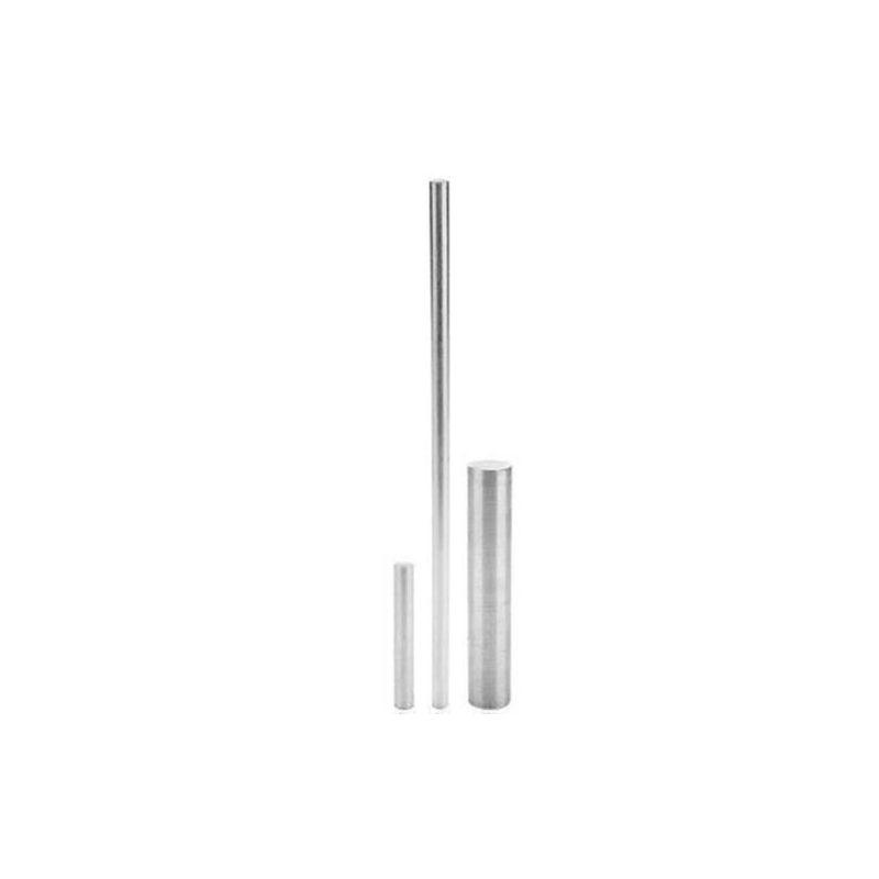 Magnesium Metall Rundstab 99,9% von Ø 2mm bis Ø 120mm Magnesium Mg Element 12,  Magnesium