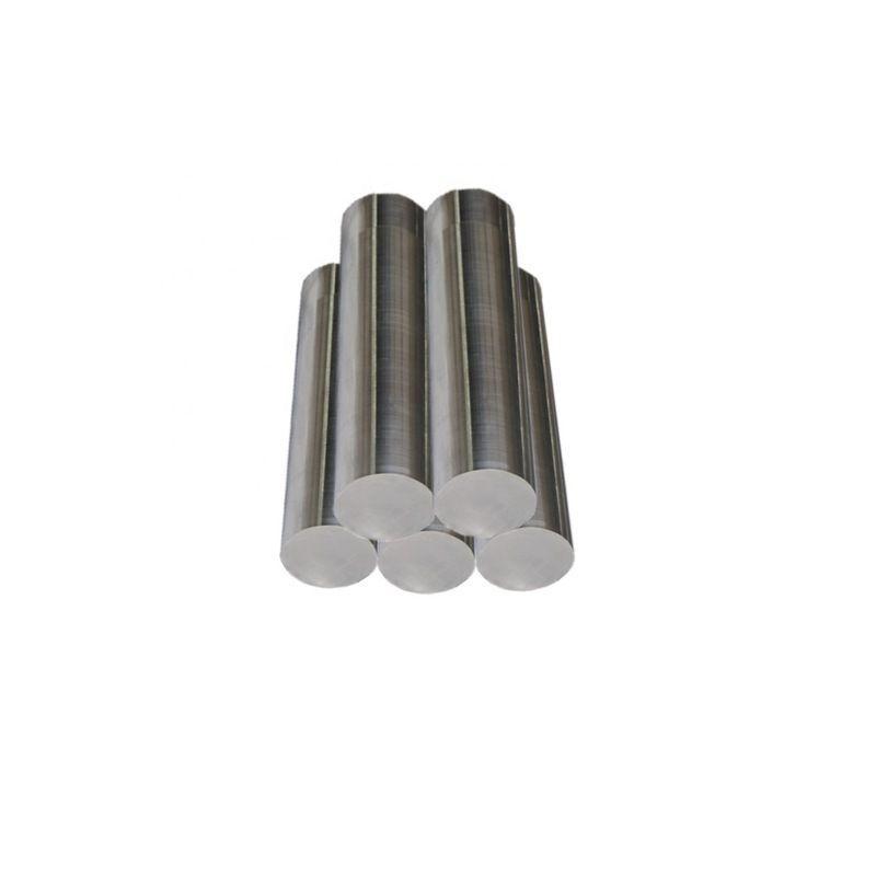 Stange Kovar® Alloy Rundstab 1.3981 Ø2mm-120mm,  Nickel Legierung