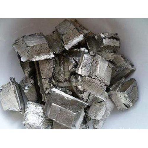 Europium Metall 99,99% pure Metall Eu 63 Element Seltene Metalle,  Metalle Seltene