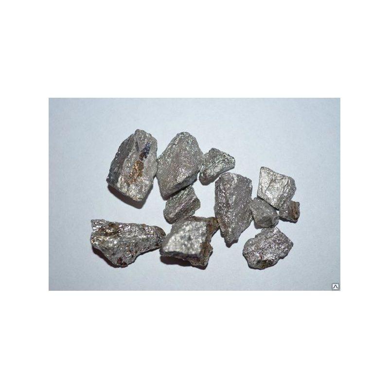Ferro Niob Nb 65% Ferrolegierung FeNb65 Nugget 5gr-5kg Lieferant,  Metalle Seltene