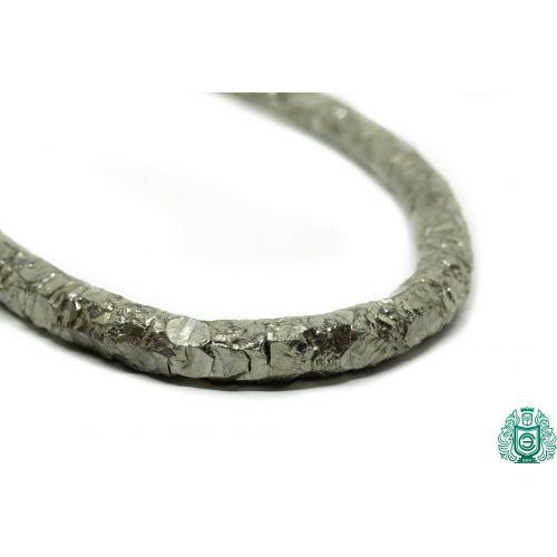 Zirkonium Zr 99.99% rein iodide Metall Kristall 40 Nugget Barren 5gr-5kg Liefera,  Metalle Seltene