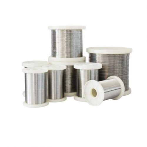 Zirconium Draht 99,9% 0.1-5mm Metall Element 40 pure Metall zirconium,  Metalle Seltene