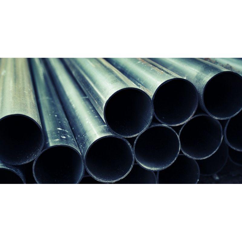 Rohr Inconel 800 13.72-114.3mm Rohr N08800 Rohr rund 1.4876 Rohrleitung 0.1-2.5 Meter,  Nickel Legierung