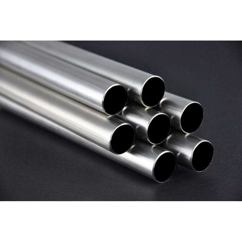 Rohr hastelloy c276 5-114.3mm Rohr N10276 Rohr rund 2.4819 Rohrleitung 0.1-2.5 Meter,  Nickel Legierung