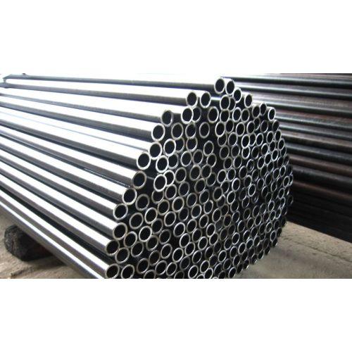 Rohr Inconel 600 4.5-168.28mm Rohr N06600 Rohr rund 2.4816 Rohrleitung 0.1-2.5 Meter,  Nickel Legierung