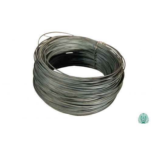 Chromel Draht 0.2-5mm Thermocouple 2.4870 Aisi — NiCr10 K N Nicrosil 1-50 Meter,  Nickel Legierung