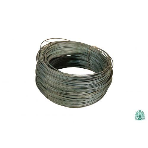 Chromel Draht 0.2-5mm Thermocouple 2.4870 Aisi — NiCr10 K N Nicrosil 1-50 Meter,  Nickel Legierung