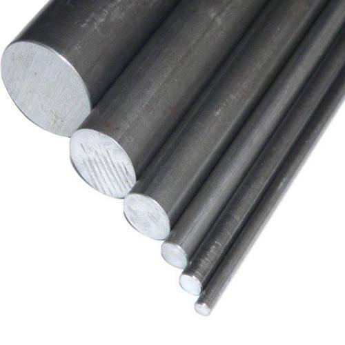 Stange Stahl Ø0.4-110mm Rundstab Stab Fe Rundmaterial 0.1-2 Meter,  Stahl