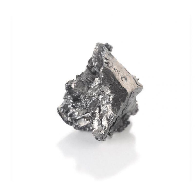 Dysprosium Dy rein 99,9% Seltene Erden 66 Metall,  Metalle Seltene