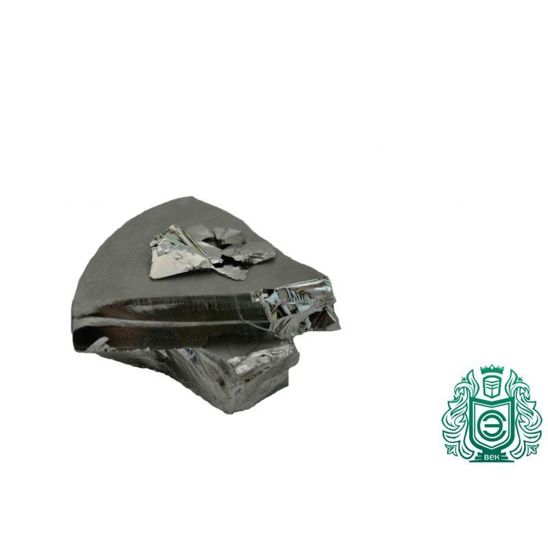 Germanium Reinheit 99.9% rein Metall Pure Element 32 Barren 5gr-5kg Ge Metal Blo,  Metalle Seltene