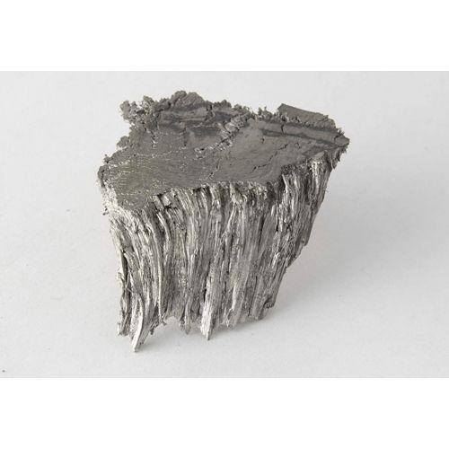 Holmium 99,9% element Ho 67 rein 99,99 Seltene Metalle 1gr-5kg,  Metalle Seltene