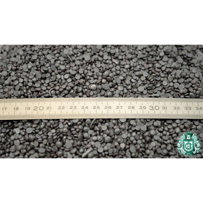 Selenium Se 99.996% rein Metall Element 34 Granulat 1gr-5kg Lieferant,  Metalle Seltene
