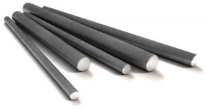 Stahl Rundstab. Das Wichtigste in Kürze